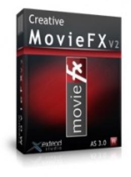 Kreative MovieFX v2