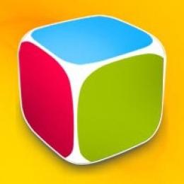 Cu3ox - cu3ox.com : Amazing 3D Flash Image Gallery!