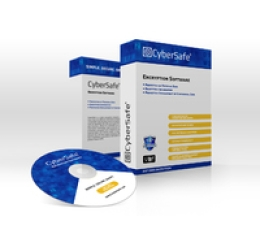 CyberSafe TopSecret Pro