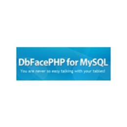 Dashboard for MySQL