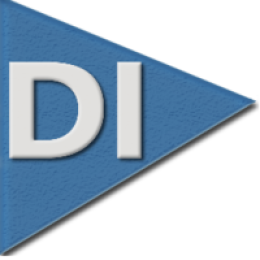 Database Indexer Promo Coupon Code