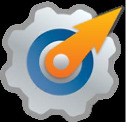 Deliver Express (Enterprise) - 15% Promo Code