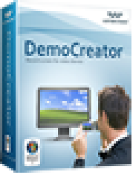 DemoCreator 3.5