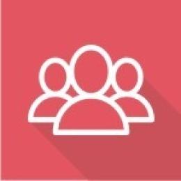 Dev. Servicio de usuario Virto Active Directory para SP 2013