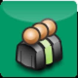 Dev. Virto Active Directory-Benutzerdienst für SP2010