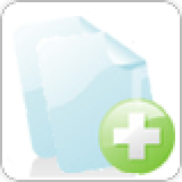 Dev. Virto Bulk File Copy and Move for SP2007