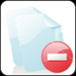 Dev. Virto Bulk-Datei löschen für SP2007