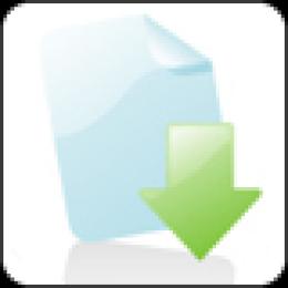 Dev. Virto Bulk Descargar archivo para SP2010