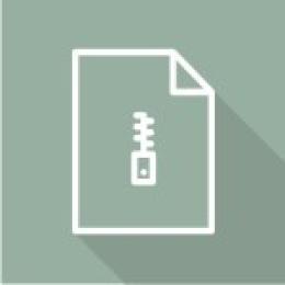 Dev. Virto Bulk File Unzip Utility pour Microsoft SharePoint 2013
