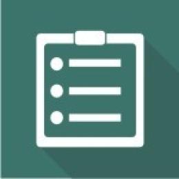 Dev. Virto Content Management Suite for SP2013