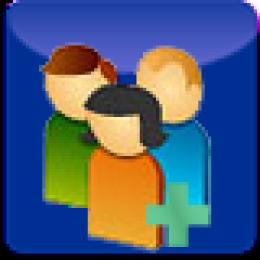 Dev. Virto Create&Clone AD User Web Part for SP2007