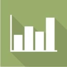 Dev. Virto Gantt Task View for SP2013
