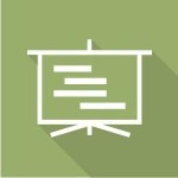 Dev. Virto Kanban Task Manager for SP2013