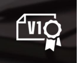 Dev. Virto ONE License for SP 2010/2013