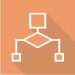 Dev. Virto Workflow Activities Kit for SP2010