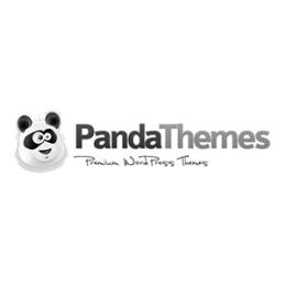 Developer Bundle (8 WordPress themes) - Extended Licence