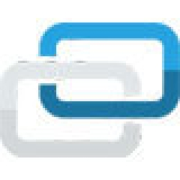 Disavow File Creator Script