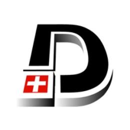 Disk Doctors Folder Manager