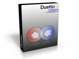 DuettoFX Indicator