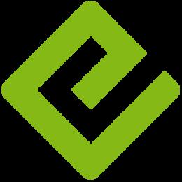 E-Book Extension - Promo code