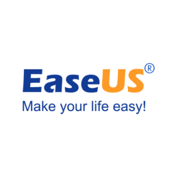 EaseUS Data Recovery Service - Promo