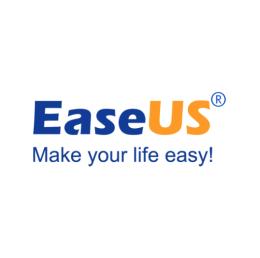 EaseUS Todo Backup Home for 2 PCs - Promo Code