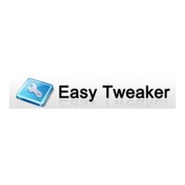 Tweaker fácil