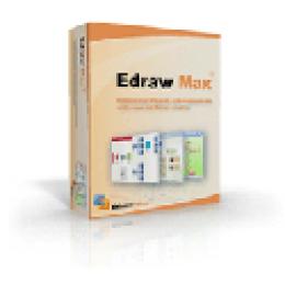 Edraw Max Lifetime License
