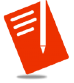 EmEditor Professional (Normal License: Annual Subscription)