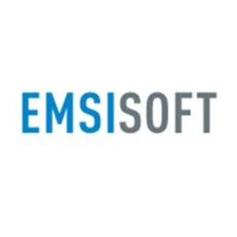 Emsisoft Emergency Kit - 500 PCs