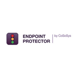 Endpoint Protector Basic Bundle for 10 PCs (Win/Mac)