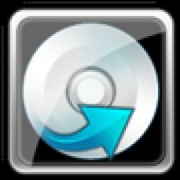 Enolsoft DVD Ripper for Mac