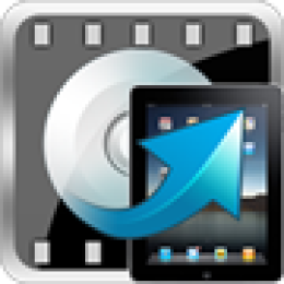 Enolsoft Gesamt iPad Converter für Mac