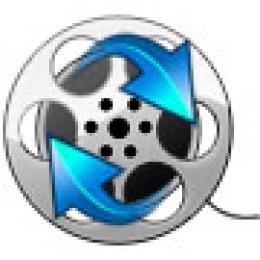 Enolsoft Video Converter