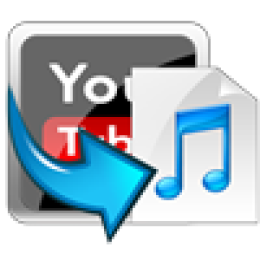 Enolsoft YouTube MP3 Converter for Mac