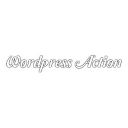 Enviro-Green: thème premium de WordPress
