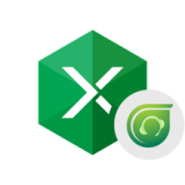 15% Excel Add-in for Freshdesk Promo Code Coupon