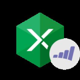 15% Excel Add-in for Marketo Voucher