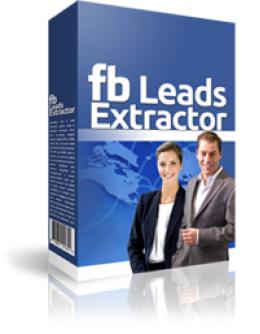 FB führt Extractor