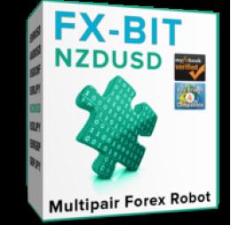 FX-BIT 8