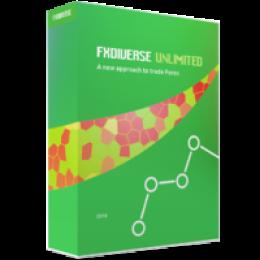 FXDiverse Unlimited
