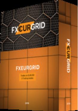 FXEURGrid - Promo Code
