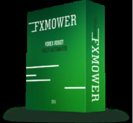FXMower
