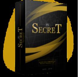 FXSecret Business Plan