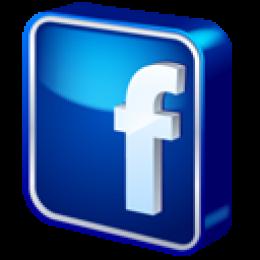 Facebook Likes - 2500 - International