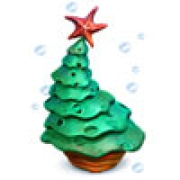 Fishdom: Frosty Splash (TM) für Mac