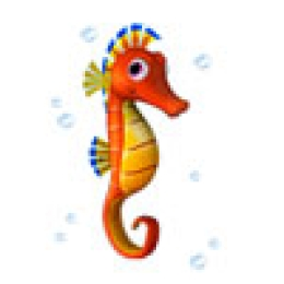 Fishdom (TM) para Mac - Absolutista