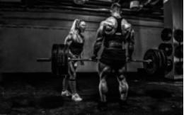 Fitness Wear & Equipment Discount Promo Code