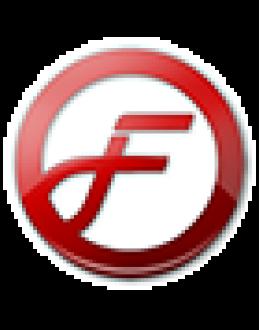 Flash Optimizer [Geschäftslizenz für 1-Entwickler]
