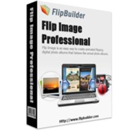 Flip Image Professional